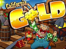 Щедрые бонусные раунды, фриспины и спецсимволы в California Gold