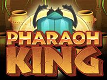 Pharaoh King